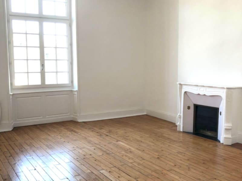 Vente appartement Angers 538000€ - Photo 8