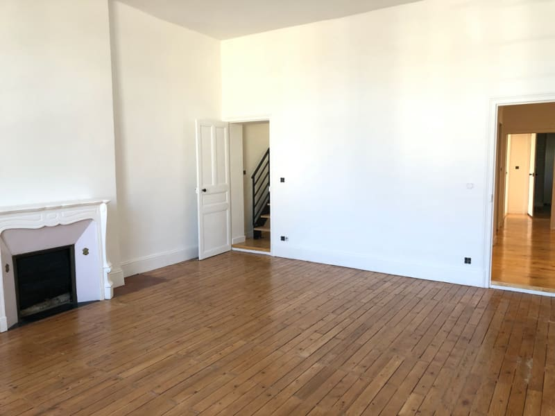 Vente appartement Angers 538000€ - Photo 10