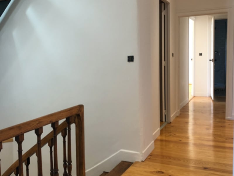 Vente appartement Angers 538000€ - Photo 11