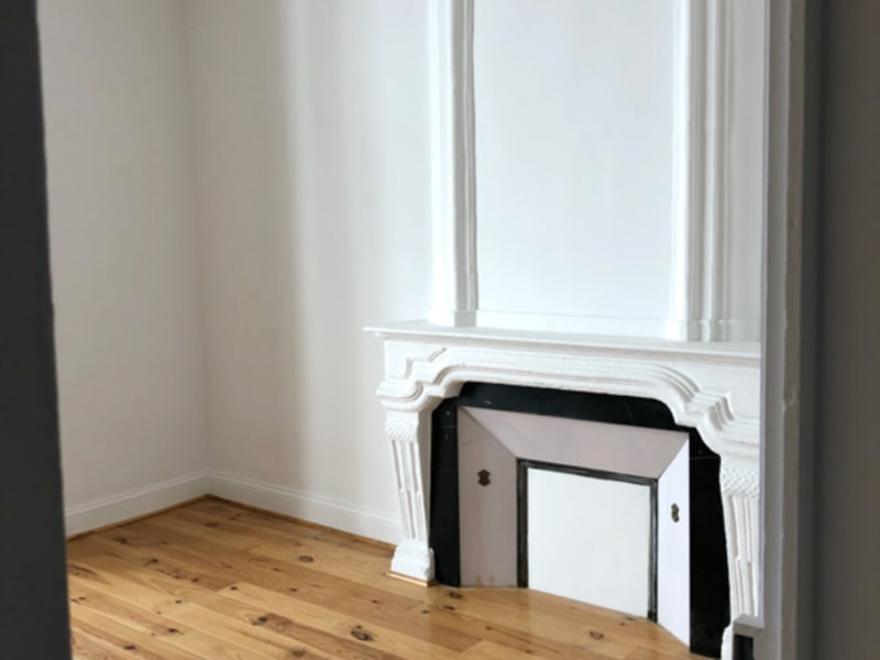 Vente appartement Angers 538000€ - Photo 12