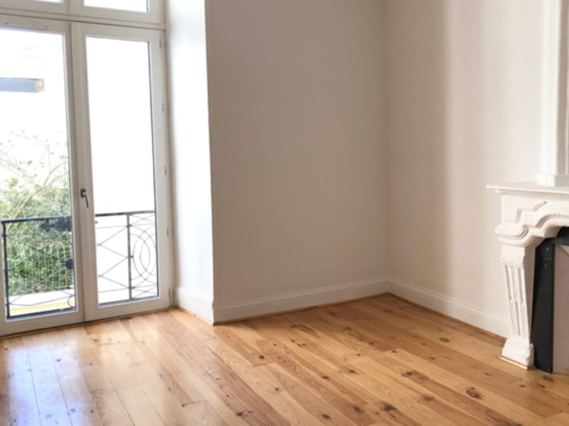Vente appartement Angers 538000€ - Photo 13