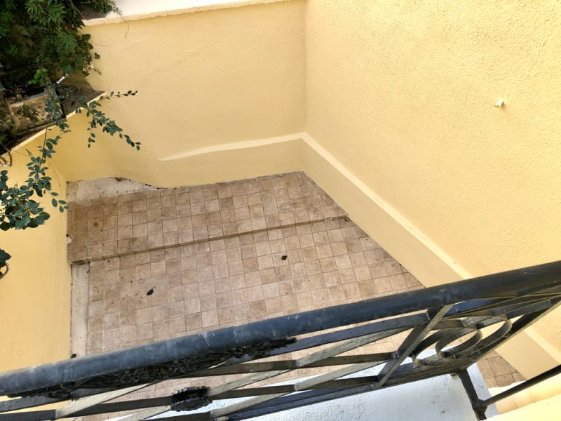 Vente appartement Angers 538000€ - Photo 14