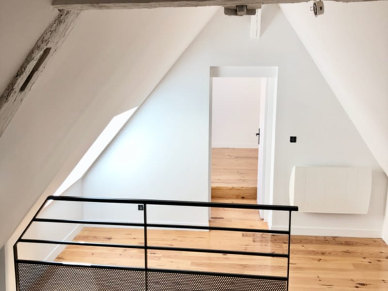 Vente appartement Angers 538000€ - Photo 15