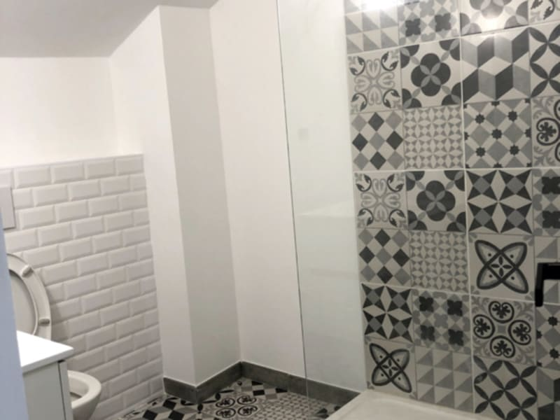 Vente appartement Angers 538000€ - Photo 17