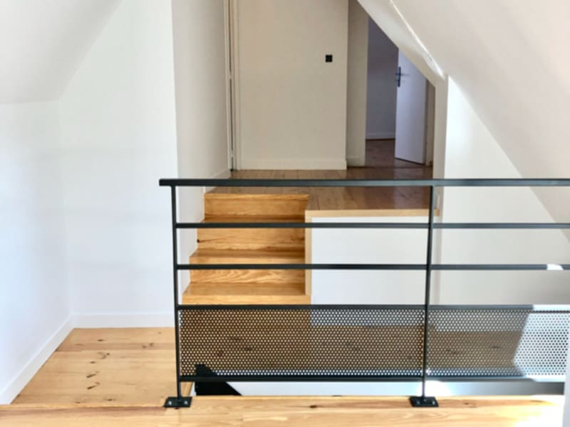 Vente appartement Angers 538000€ - Photo 18