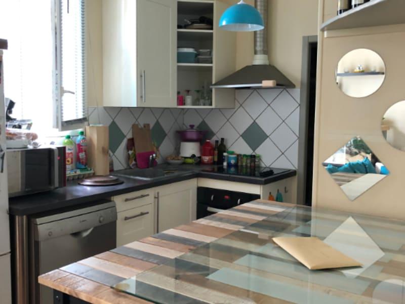 Location appartement Billere 475€ CC - Photo 3