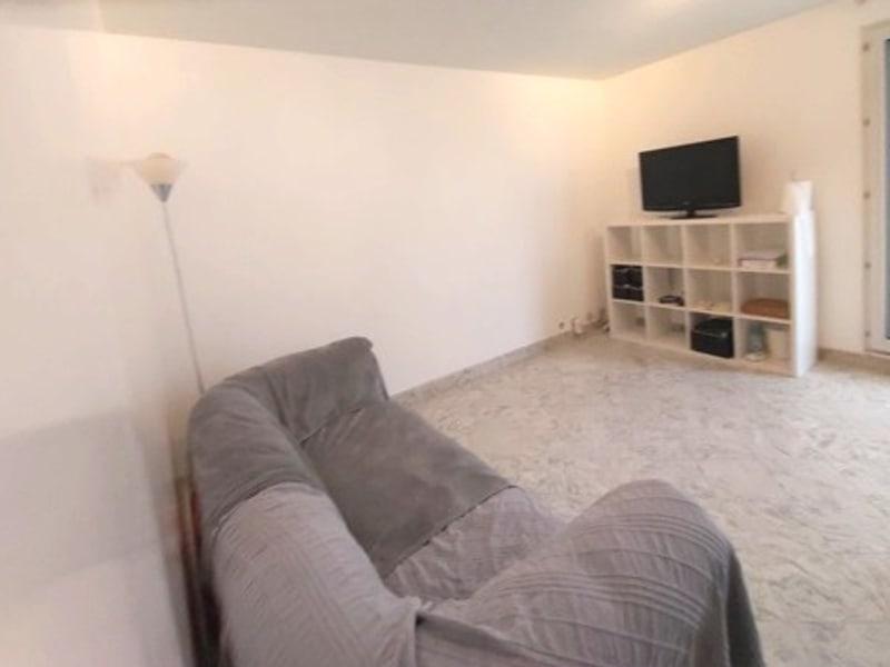 Location appartement Les clayes sous bois 1100€ CC - Photo 2