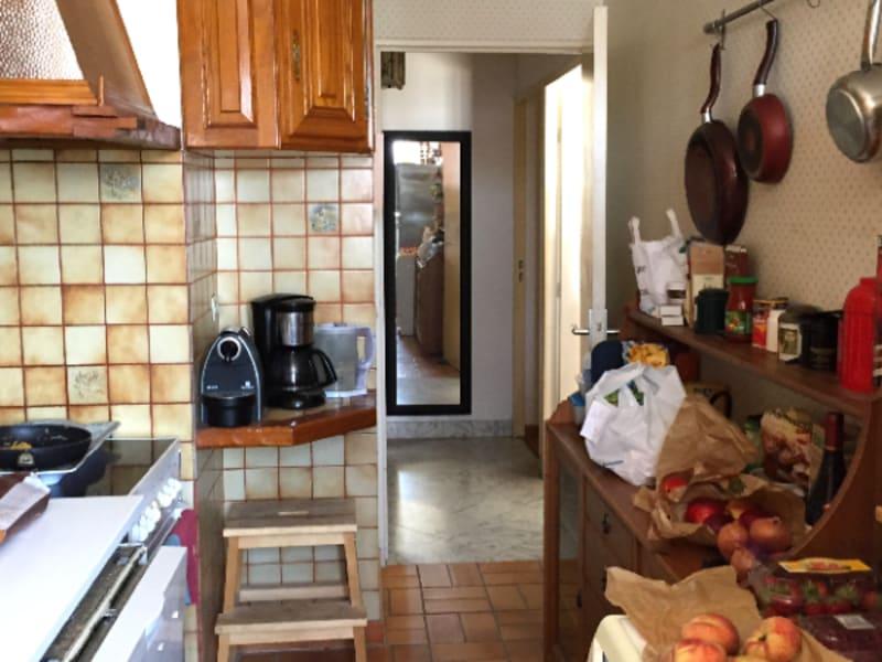 Location appartement Les clayes sous bois 1100€ CC - Photo 3