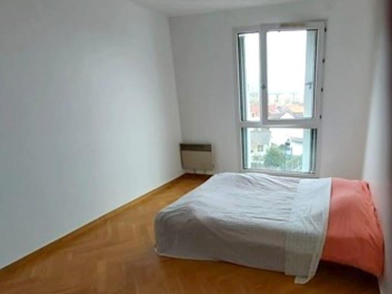 Location appartement Les clayes sous bois 1100€ CC - Photo 4