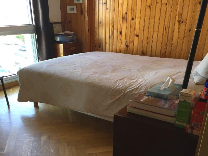 Location appartement Les clayes sous bois 1100€ CC - Photo 5