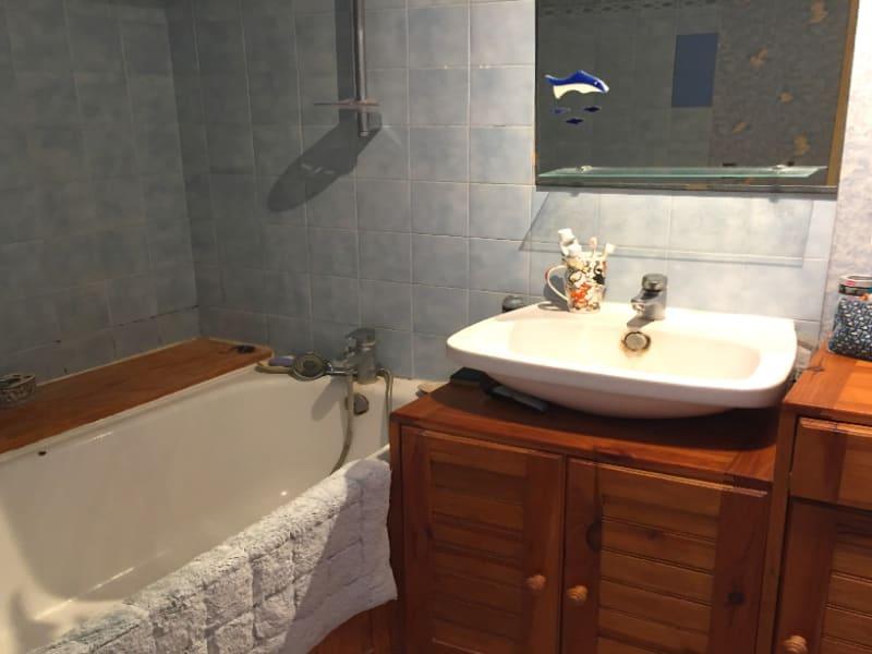Location appartement Les clayes sous bois 1100€ CC - Photo 7