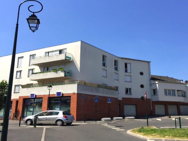 Location appartement Les clayes sous bois 1100€ CC - Photo 8