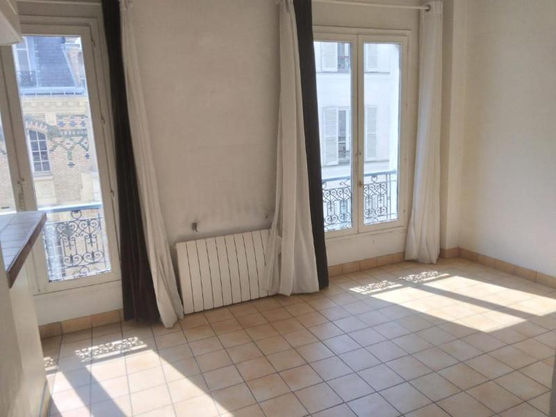 Location appartement Paris 17ème 657€ CC - Photo 4