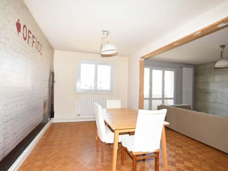Revenda apartamento Bois d arcy 180000€ - Fotografia 2