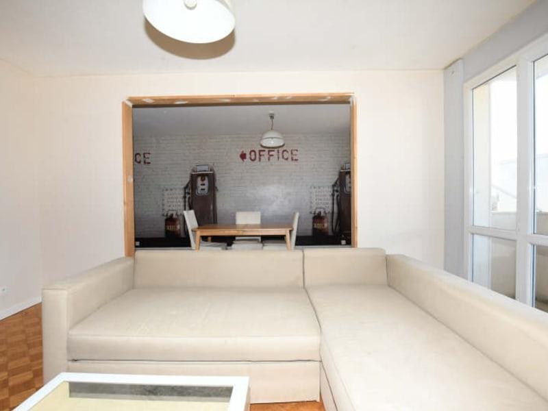 Revenda apartamento Bois d arcy 180000€ - Fotografia 3