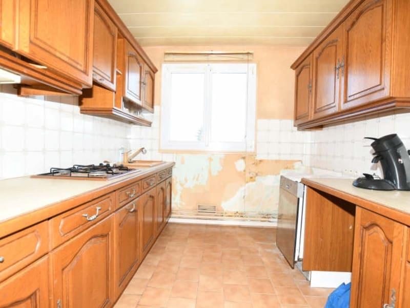 Revenda apartamento Bois d arcy 180000€ - Fotografia 4