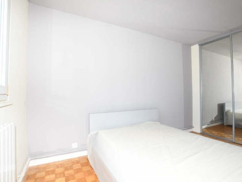 Revenda apartamento Bois d arcy 180000€ - Fotografia 5