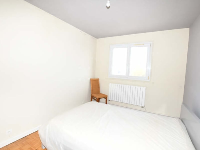 Revenda apartamento Bois d arcy 180000€ - Fotografia 6