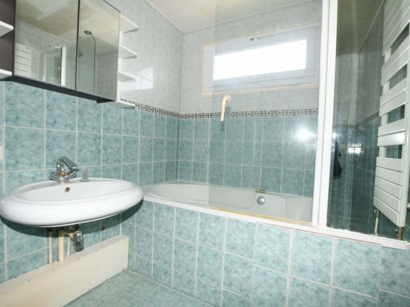 Revenda apartamento Bois d arcy 180000€ - Fotografia 7