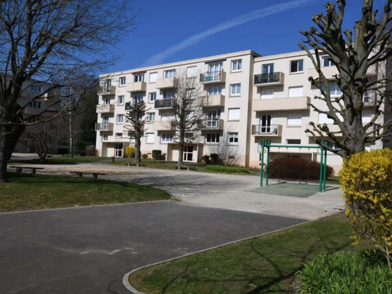 Revenda apartamento Bois d arcy 180000€ - Fotografia 8