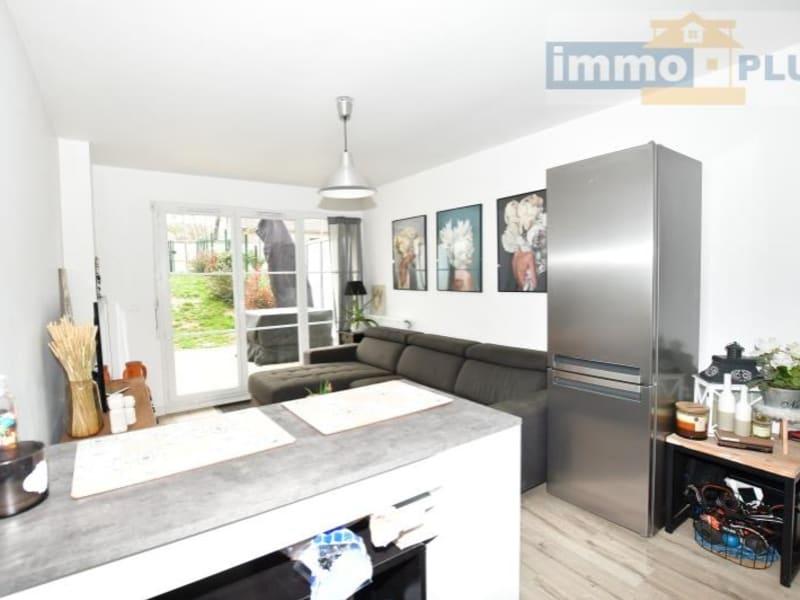 Revenda apartamento Bois d arcy 167000€ - Fotografia 2