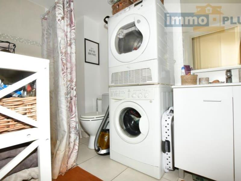 Revenda apartamento Bois d arcy 167000€ - Fotografia 5