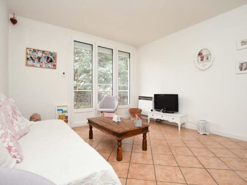 Revenda apartamento Bois d arcy 179000€ - Fotografia 2