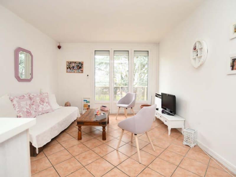 Revenda apartamento Bois d arcy 179000€ - Fotografia 3