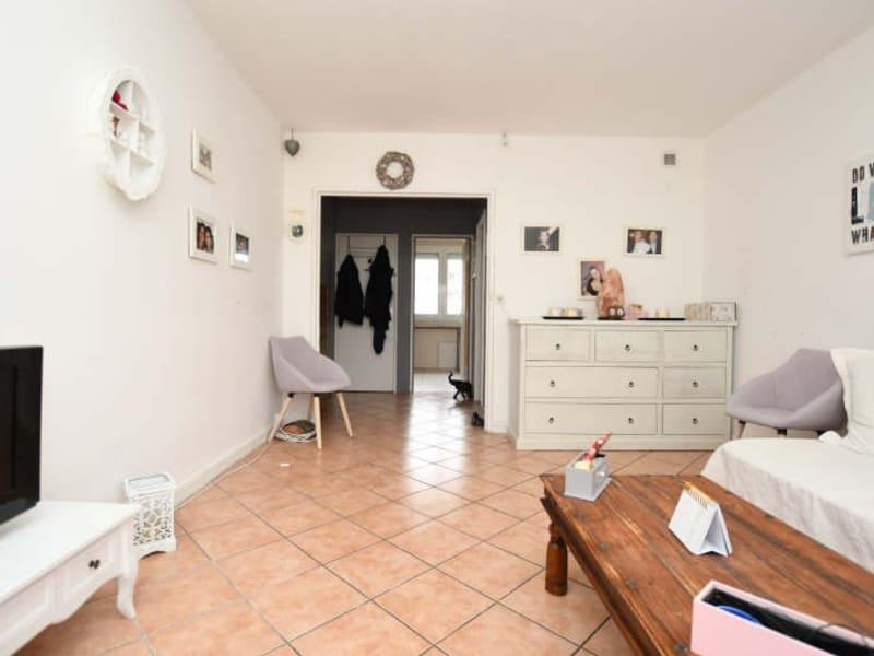 Revenda apartamento Bois d arcy 179000€ - Fotografia 4