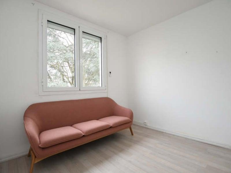 Revenda apartamento Bois d arcy 179000€ - Fotografia 5