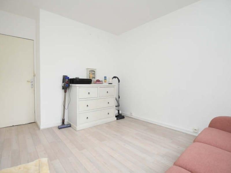 Revenda apartamento Bois d arcy 179000€ - Fotografia 6