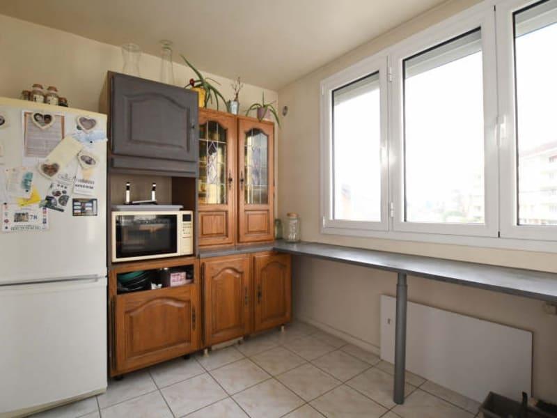 Revenda apartamento Bois d arcy 179000€ - Fotografia 7