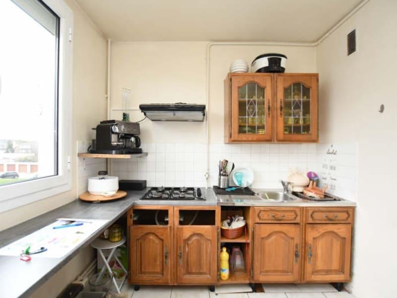 Revenda apartamento Bois d arcy 179000€ - Fotografia 8