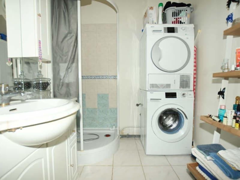 Revenda apartamento Bois d arcy 179000€ - Fotografia 9
