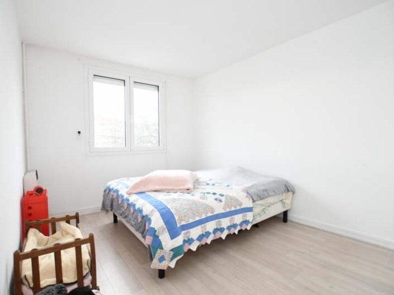 Revenda apartamento Bois d arcy 179000€ - Fotografia 10