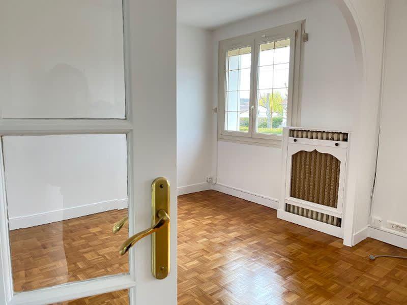 Sale house / villa Gouvieux 335000€ - Picture 2