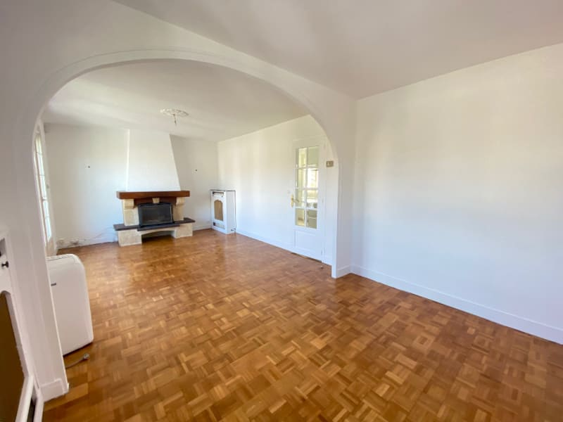 Sale house / villa Gouvieux 335000€ - Picture 3