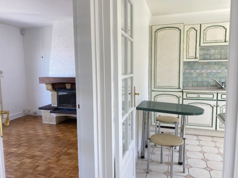 Sale house / villa Gouvieux 335000€ - Picture 4