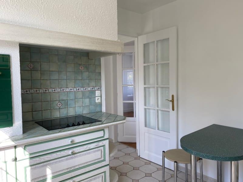 Sale house / villa Gouvieux 335000€ - Picture 6
