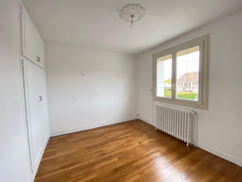 Sale house / villa Gouvieux 335000€ - Picture 8