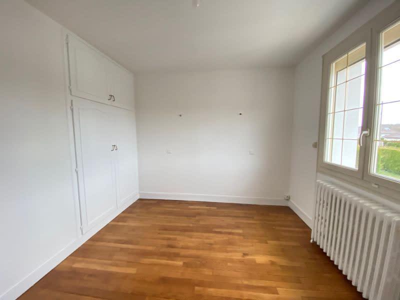 Sale house / villa Gouvieux 335000€ - Picture 9