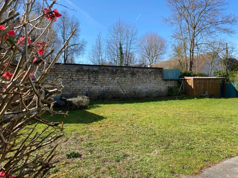 Sale house / villa Gouvieux 335000€ - Picture 12