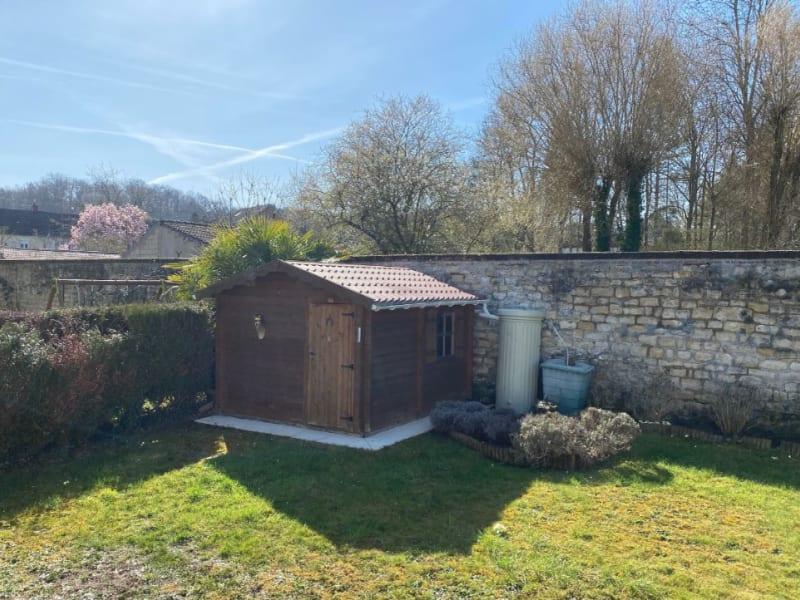 Sale house / villa Gouvieux 335000€ - Picture 13