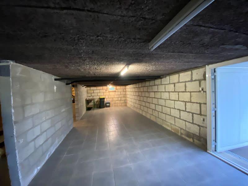 Sale house / villa Gouvieux 335000€ - Picture 14