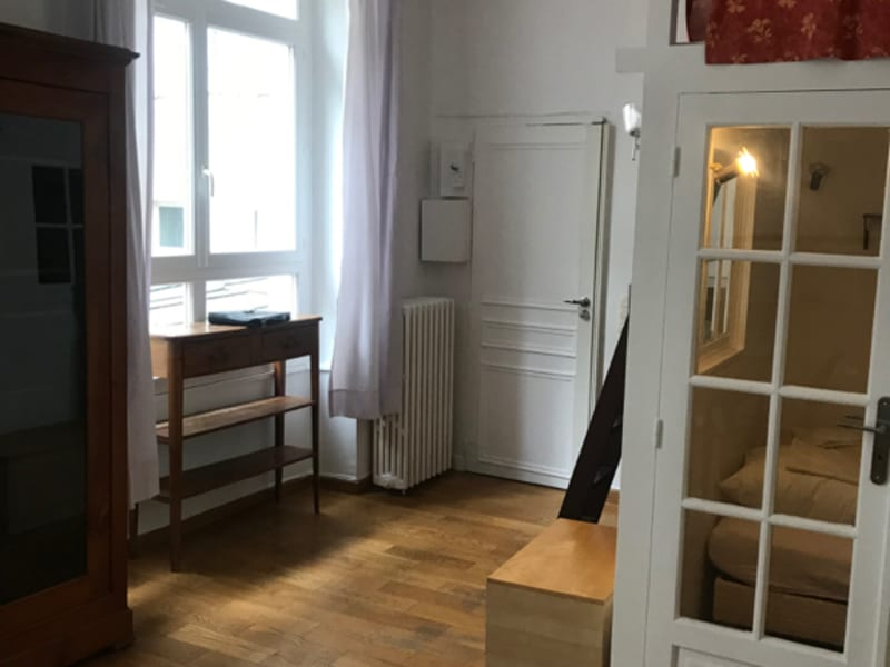 Location appartement Paris 5ème 1 350€ CC - Photo 6