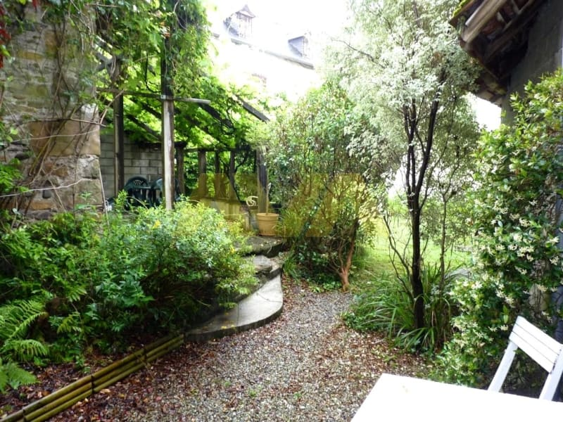 Vente maison / villa Navarrenx 249 900€ - Photo 8
