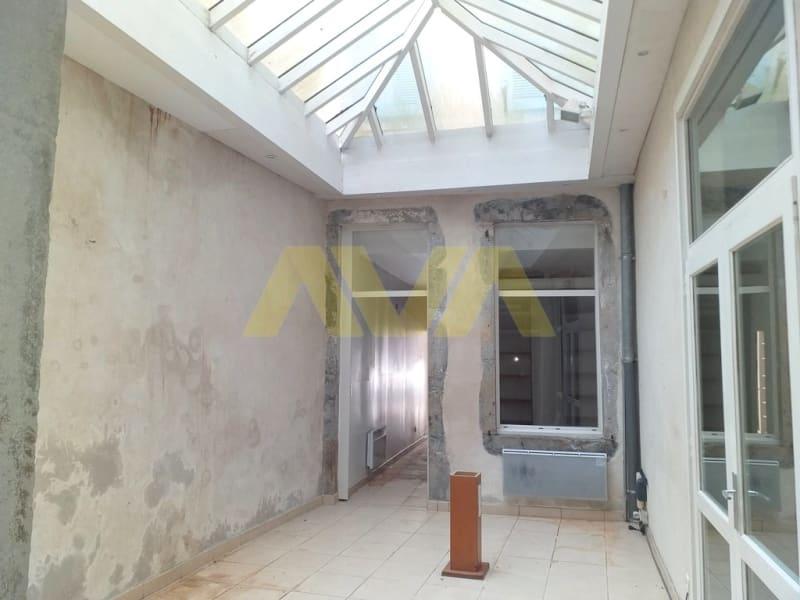 Sale shop Oloron-sainte-marie 80000€ - Picture 2