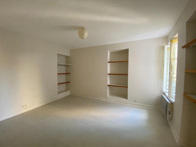Location appartement La rochelle 546€ CC - Photo 3