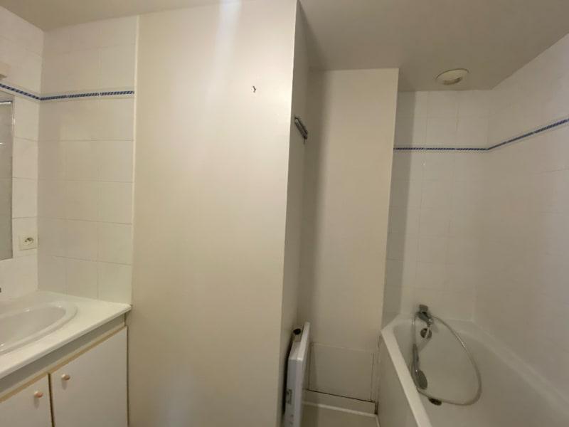 Location appartement La rochelle 546€ CC - Photo 5