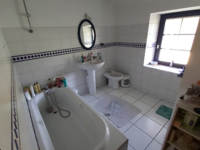 Vente maison / villa Mordelles 369800€ - Photo 5